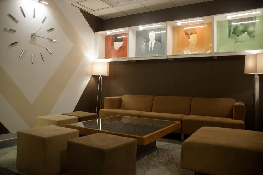 lobby+4.jpg