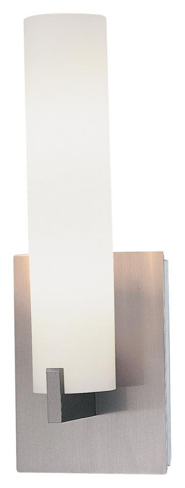 George Kovacs LED wall sconce