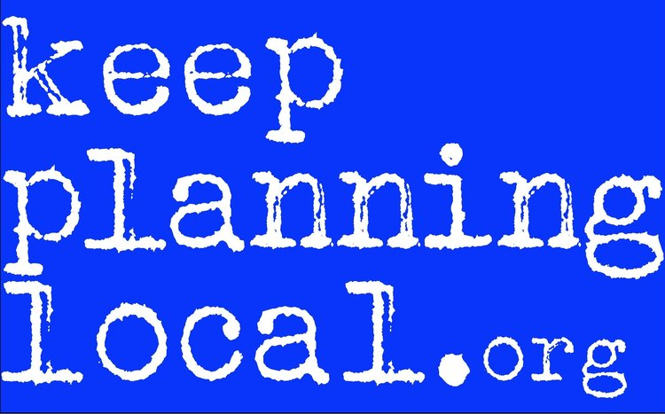 Keepplanninglocal