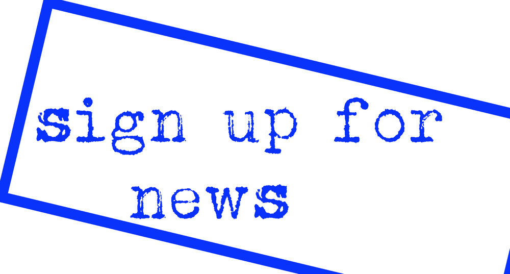 SIGN UP FOR NEWS-01-01.jpg