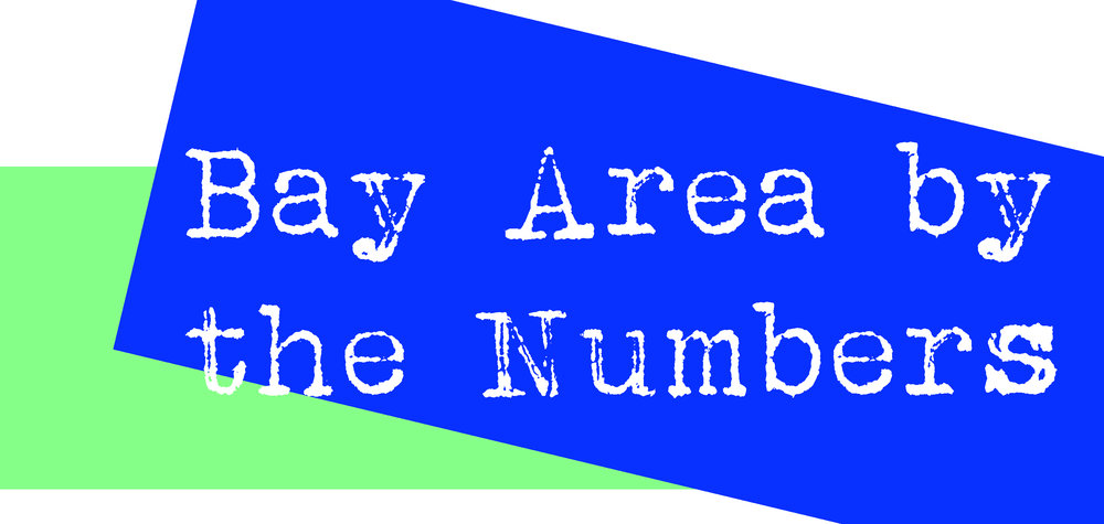 BA by numbers_Header-01.jpg