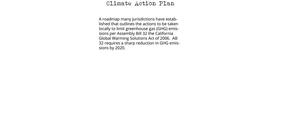 Climate Action plan-01-01.jpg