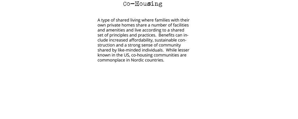 Co Housing-01.jpg