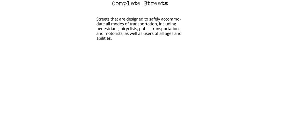 Complete Streets-01.jpg