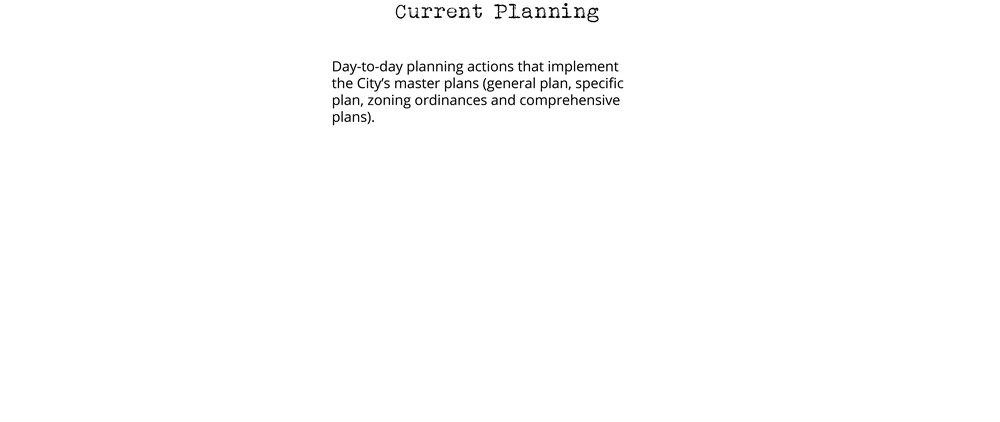 Current Planning-01.jpg