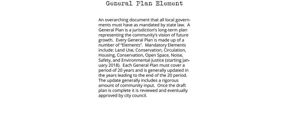 General Plan Element-01.jpg