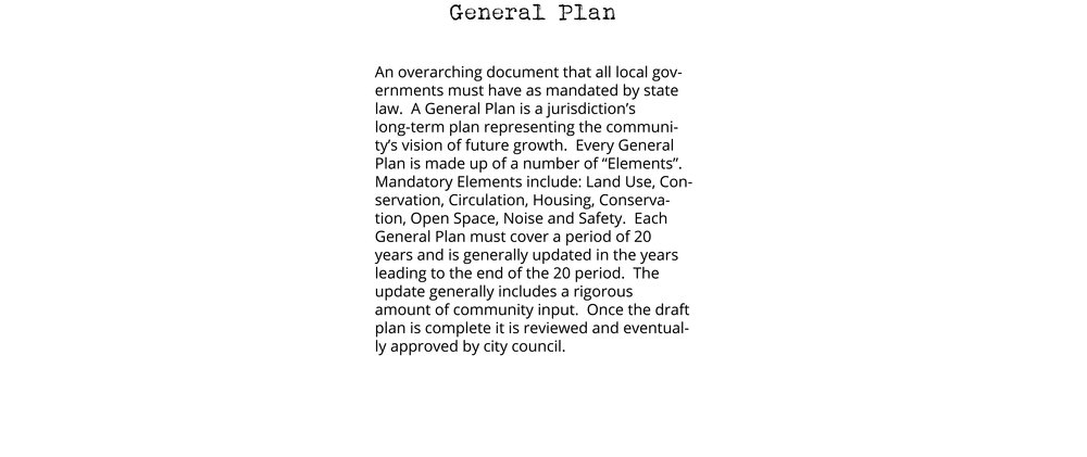 General Plan-01.jpg