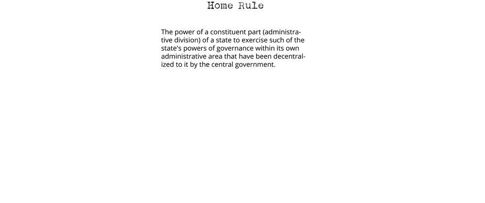 Home Rule-01.jpg