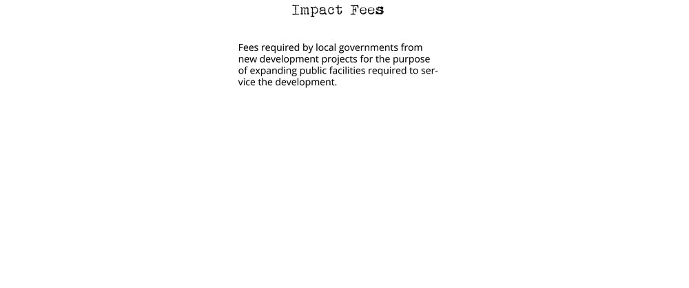 Impact fees-01.jpg