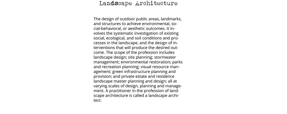 Landscape Architecture-01.jpg