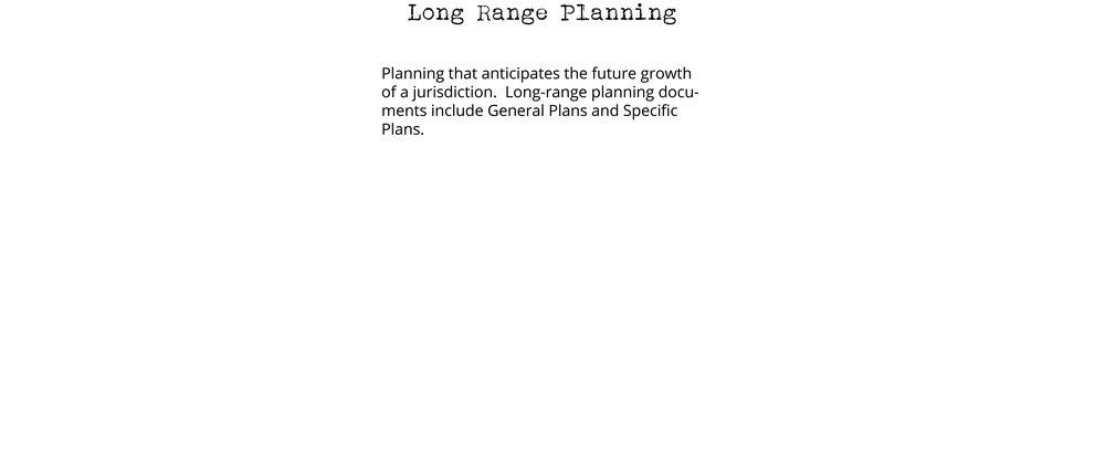 Long Range Planning-01.jpg