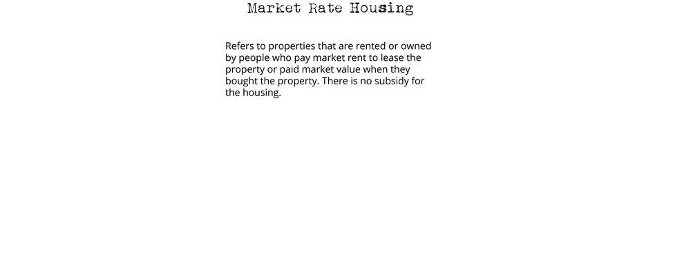 Market Rate Housing-01.jpg