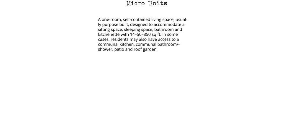 Micro Units-01.jpg