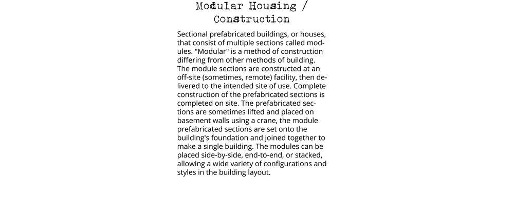 Modular Housing-01.jpg