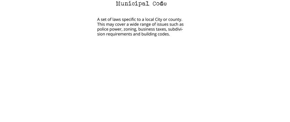 Municipal Code-01.jpg