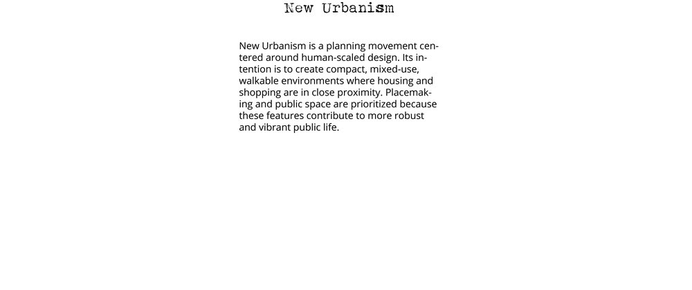 New Urbanism-01.jpg