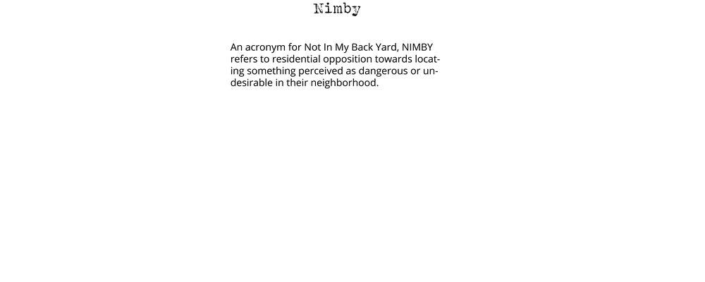 Nimby-01.jpg