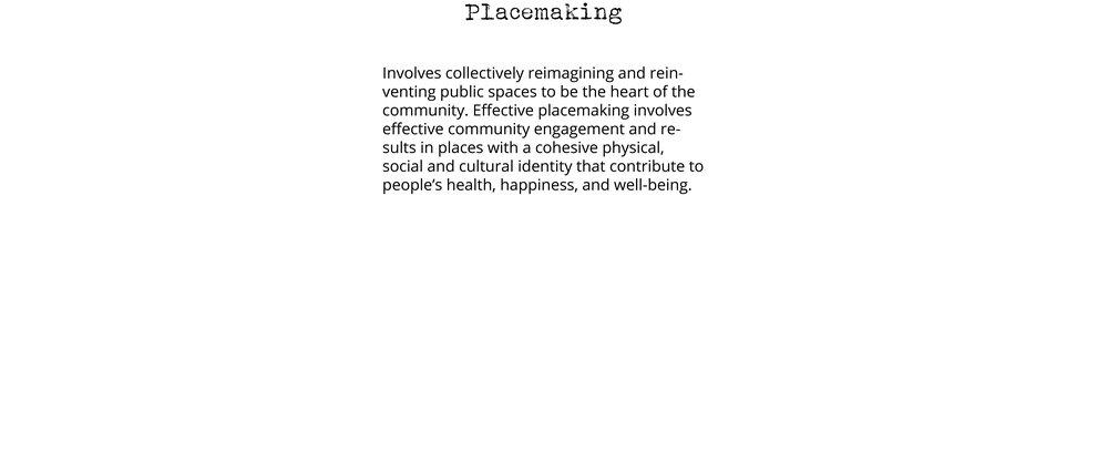 Placemaking-01.jpg