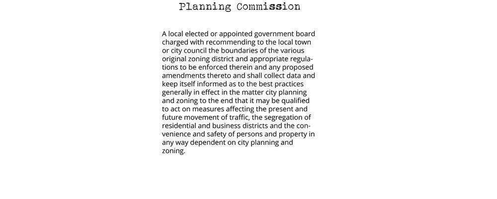 Planning Commission-01.jpg
