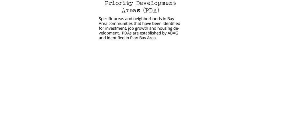 Priority Development Areas-01.jpg