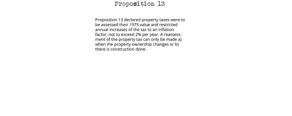 Proposition 13-01.jpg