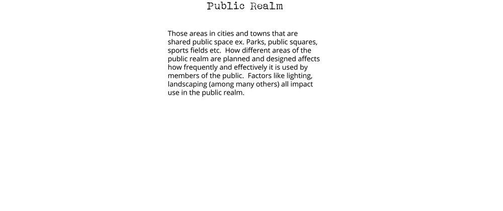Public Realm-01.jpg