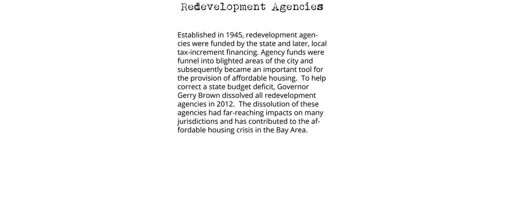 Redevelopment Agencies-01.jpg