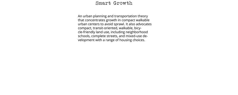 Smart Growth-01.jpg