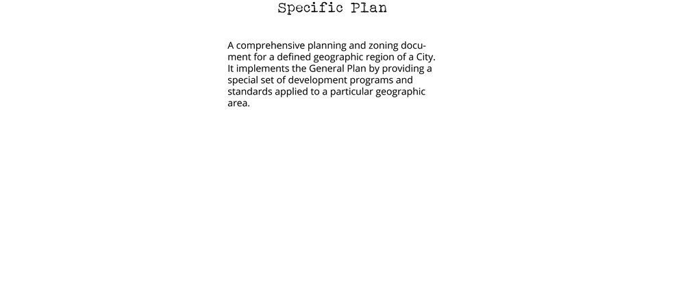 Specific Plan-01.jpg