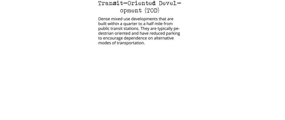 Transt Oriented Development-01.jpg
