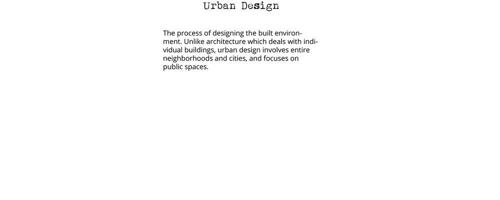 Urban Design-01.jpg