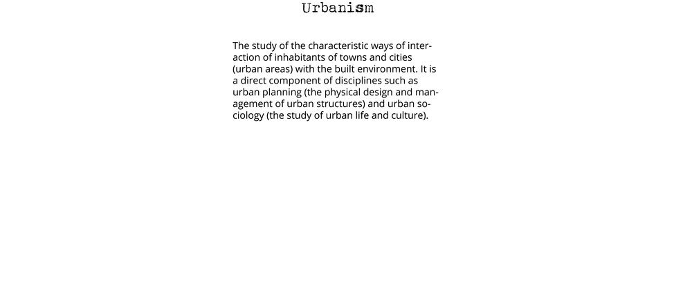Urbanism-01.jpg