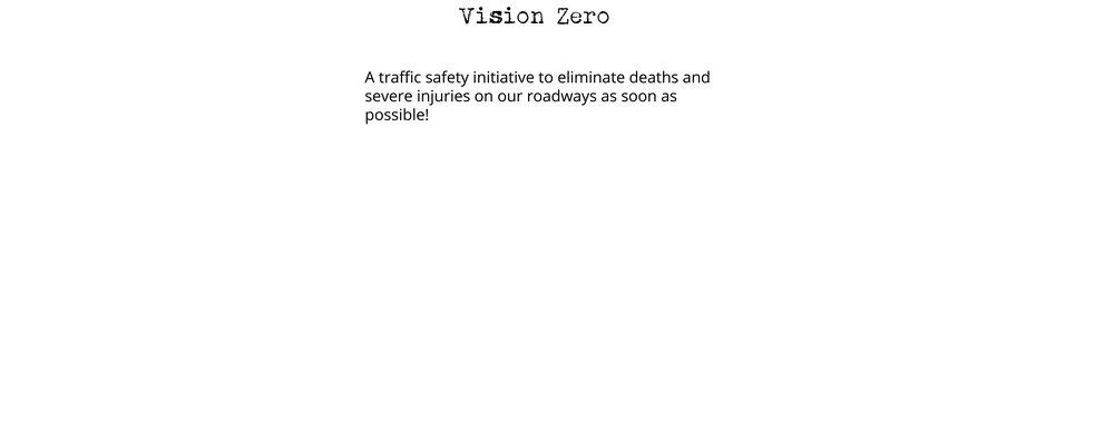 Vision Zero-01.jpg