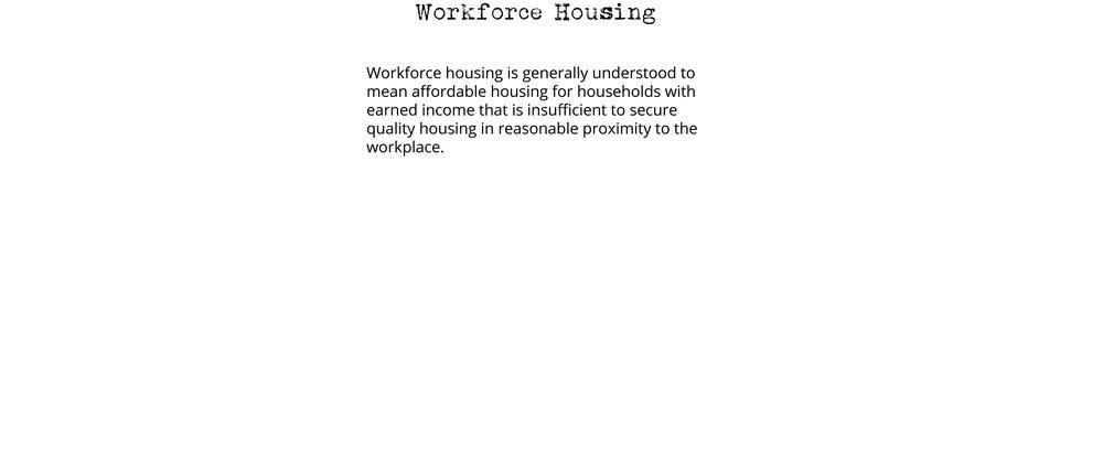 Workforce Housing-01.jpg