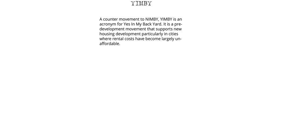 YIMBY-01.jpg