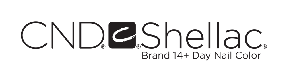 CND_Shellac_Brand_Logo_DOMESTIC.ai.png