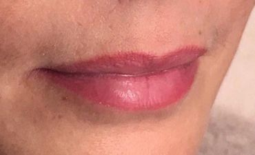 lipss.jpg