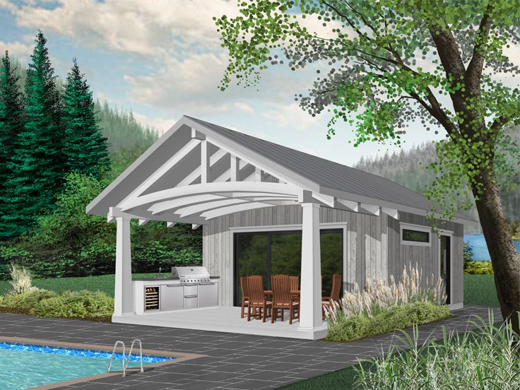 pool house design.jpg