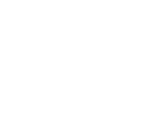 Raised by Tigers