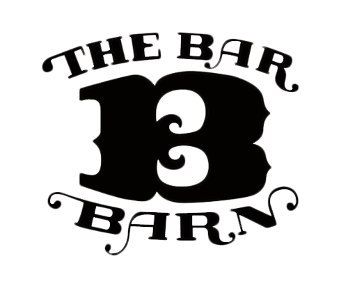 Bar B Barn