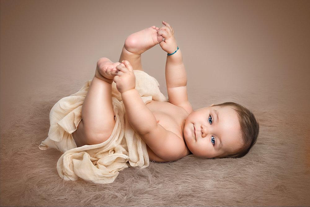 photographe photo bébé grenoble