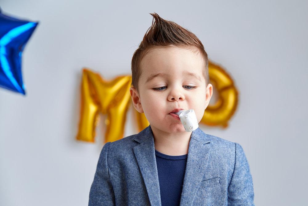 photographe anniversaire bébé grenoble