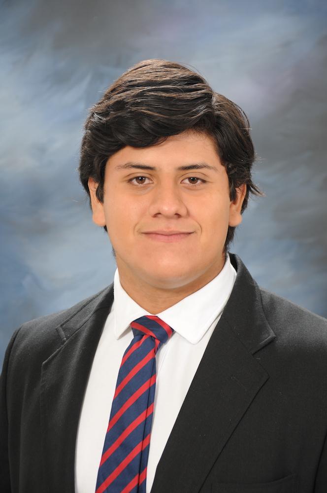 David Atunez