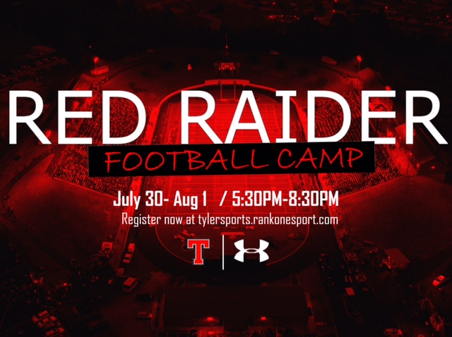 Red Raider Football Camp 2018.jpg