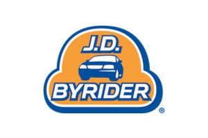 jd-byrider.jpg