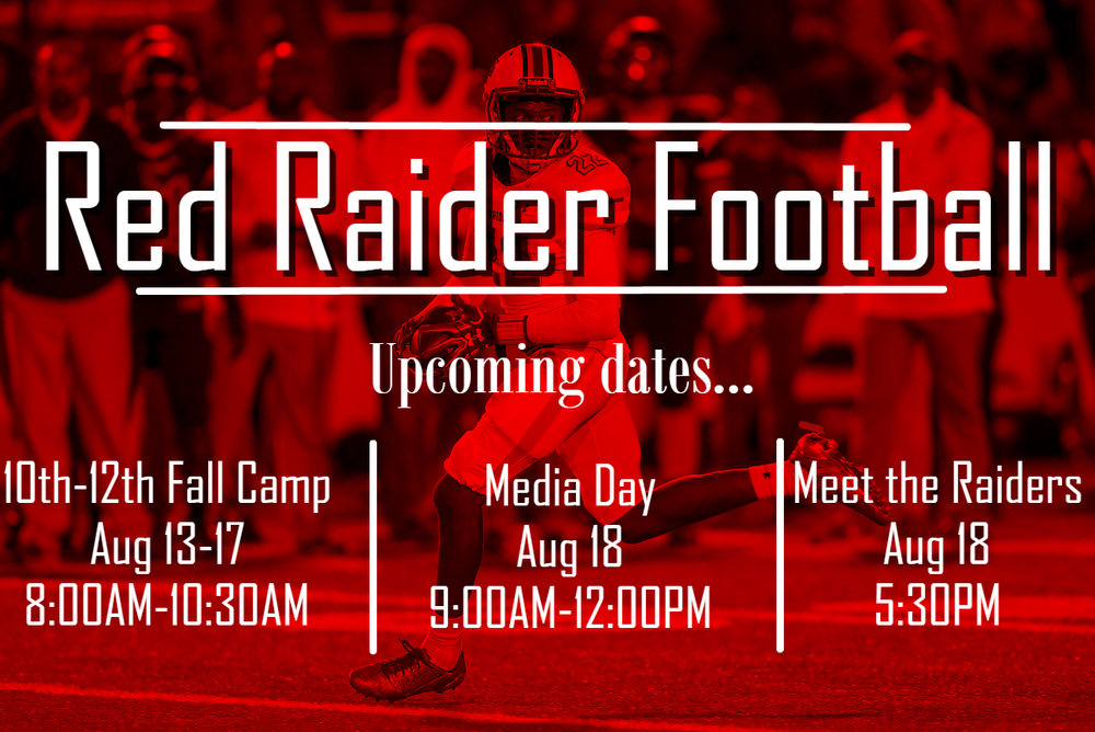 Media Day and Meet the Raiders Graphic.jpg