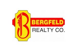 bergfeld-realty.jpg
