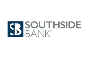southside-bank.jpg