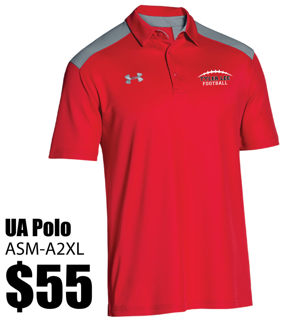 Spirit Gear_UA Polo.jpg