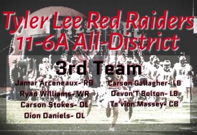 All-District_3rd Team.jpg